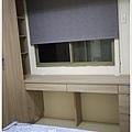 curtain-12