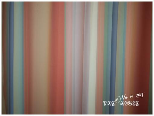 curtain-09