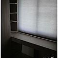 Furniture-25