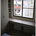 Furniture-24