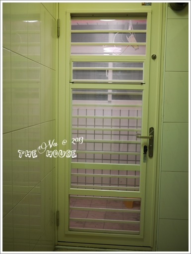 doors and windows-11