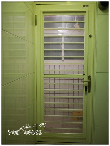 doors and windows-10