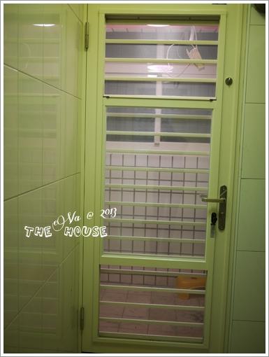 doors and windows-12