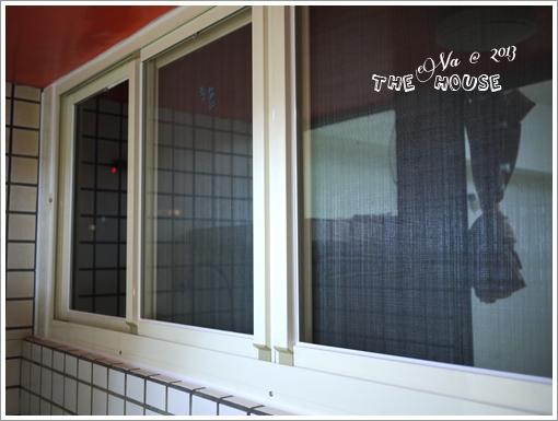 doors and windows-14