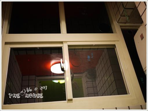 doors and windows-13