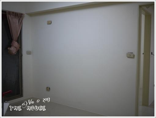 paint-08