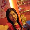 IMG_4288