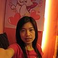 IMG_4289