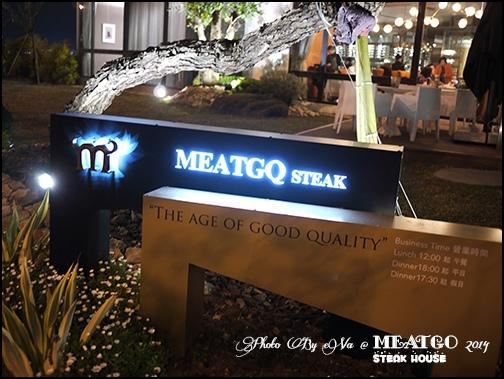 MEATGO-02.jpg