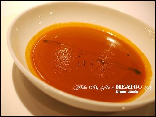 MEATGO-08.jpg