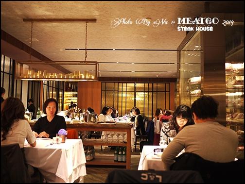 MEATGO-26.jpg