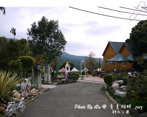 青青湖畔-03.jpg