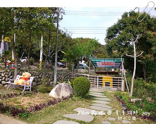 青青湖畔-04.jpg