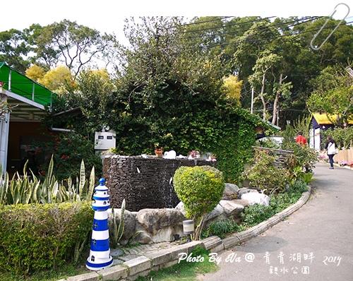 青青湖畔-05.jpg