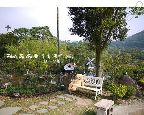 青青湖畔-06.jpg