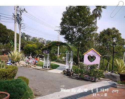 青青湖畔-07.jpg
