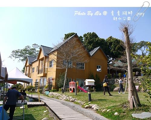 青青湖畔-10.jpg