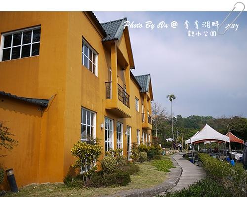 青青湖畔-11.jpg