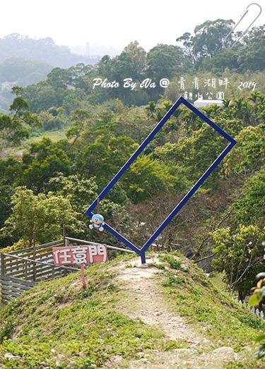 青青湖畔-12.jpg
