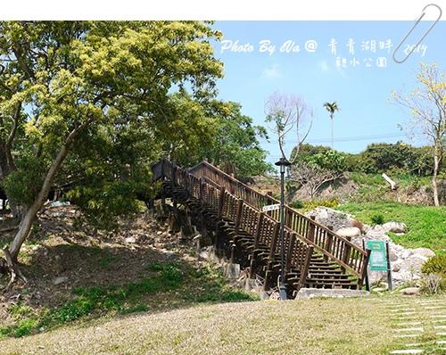 青青湖畔-13.jpg