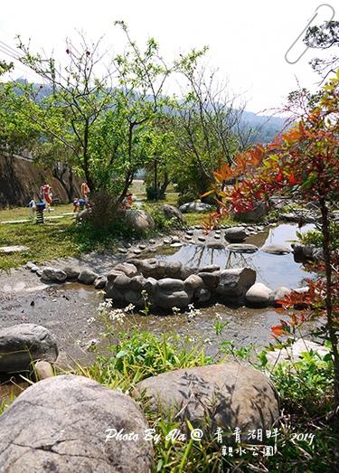 青青湖畔-14.jpg