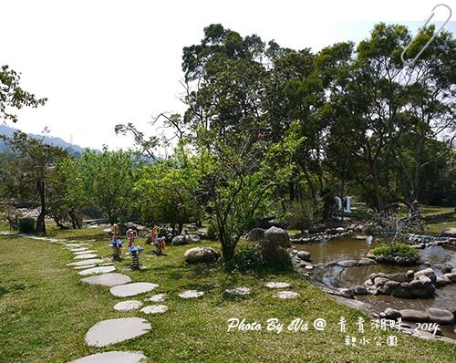 青青湖畔-16.jpg