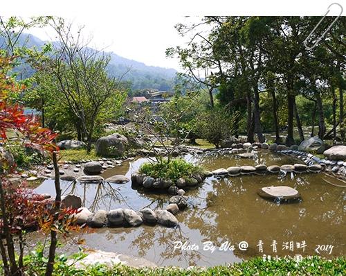 青青湖畔-15.jpg
