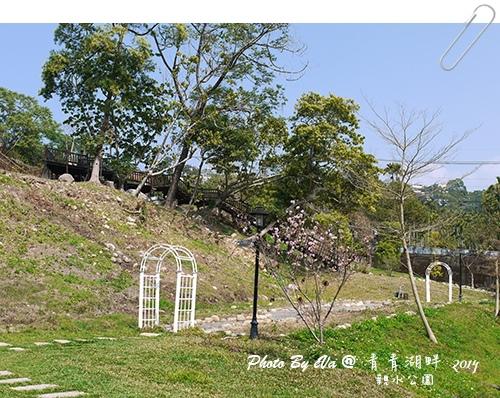 青青湖畔-18.jpg