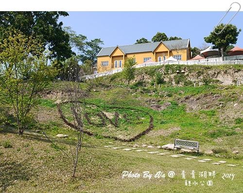 青青湖畔-19.jpg