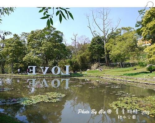 青青湖畔-20.jpg