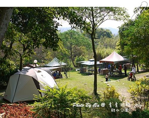 青青湖畔-25.jpg