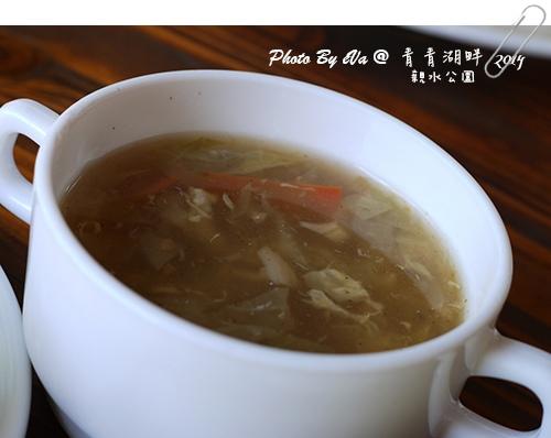 青青湖畔-28.jpg