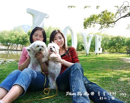 青青湖畔-38.jpg
