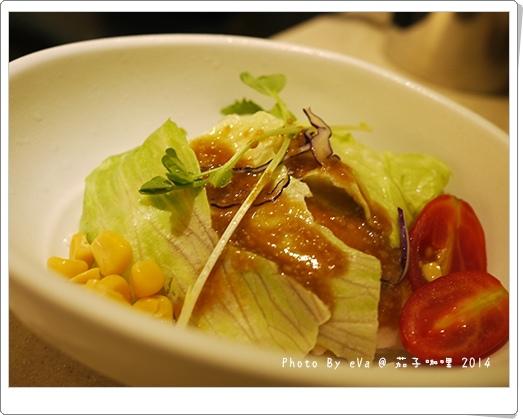 茄子咖哩-06.jpg