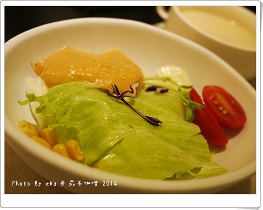茄子咖哩-07.jpg
