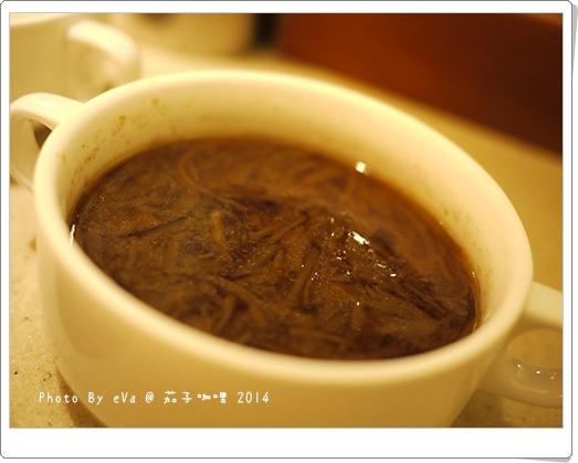 茄子咖哩-09.jpg