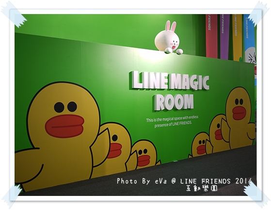 LINE-27.jpg