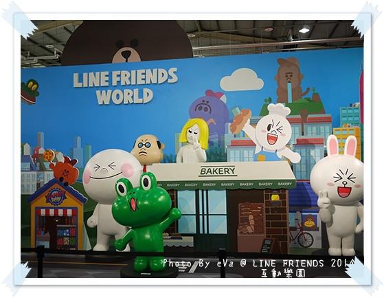 LINE-34.jpg