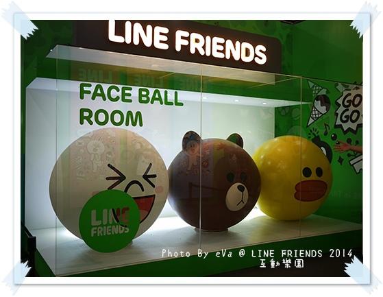 LINE-35.jpg