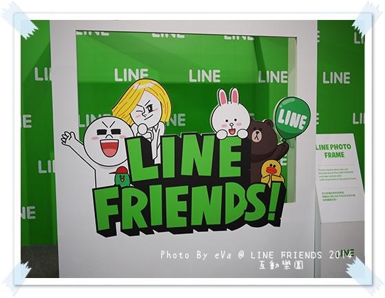LINE-38.jpg