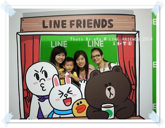 LINE-40.jpg