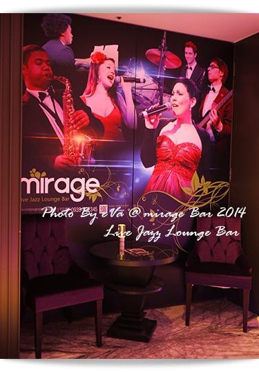 mirage-03.jpg
