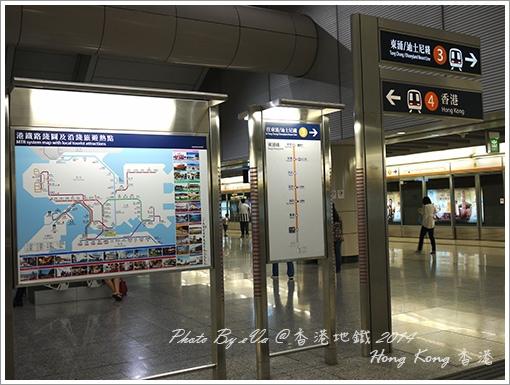 HK DAY1-08-香港地鐵-2.jpg