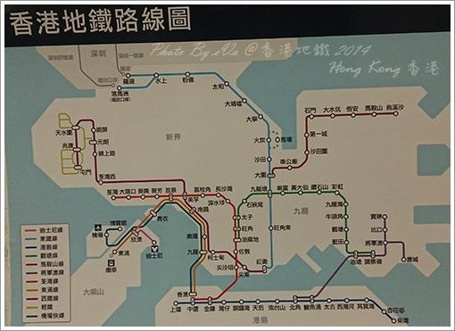 HK DAY1-07-香港地鐵-1.jpg