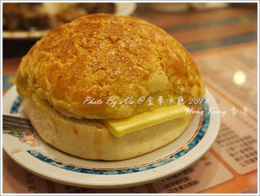 HK DAY1-14-金華冰廳-4.jpg