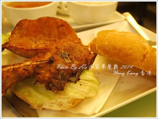 HK DAY1-30-翠華餐廳-6.jpg