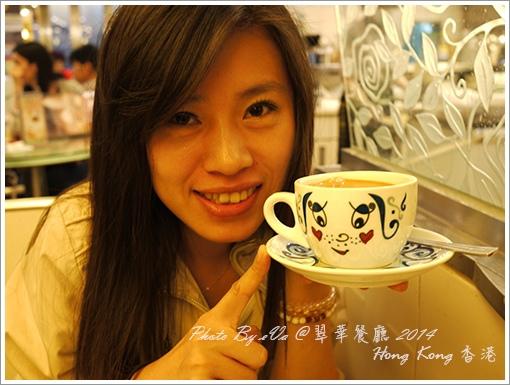 HK DAY1-32-翠華餐廳-8.jpg