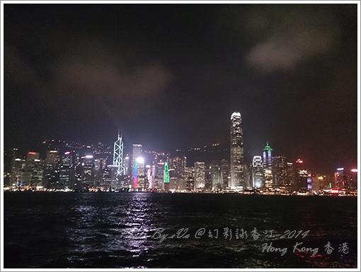 HK DAY1-36-幻彩詠香江-4.jpg