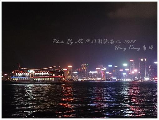 HK DAY1-38-幻彩詠香江-6.jpg