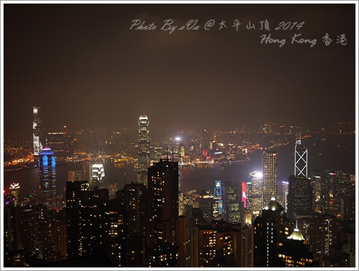 HK DAY2-01-太平山頂.jpg